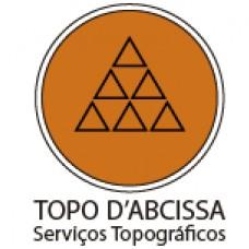 Topo d'Abcissa, Lda - Topografia - Trofa