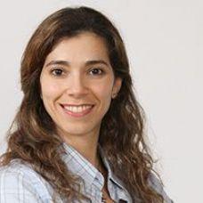 Liliana Pena - Psicoterapia - Porto