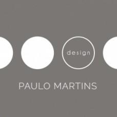 Paulo Martins design - Convites e Lembranças - Braga