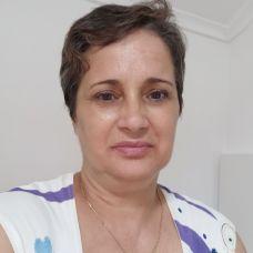 Ana Costureira-formadora - Alfaiates e Costureiras - Loures
