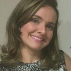 Karen Da Silva - Alfaiates e Costureiras - Aveiro