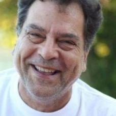 José Martinho - Vídeo e Áudio - Évora