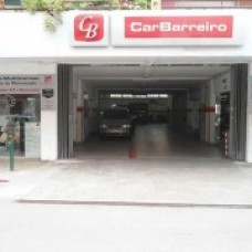 Carbarreiro- Comercio Automoveis, Lda - Reparação de Carros e Motas - Setúbal
