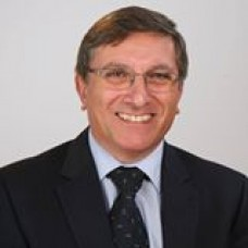 Luís Vieira da Silva - Consultoria de Gestão - Leiria