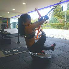 Tânia Fernandes - Personal Training e Fitness - Vila Nova de Gaia
