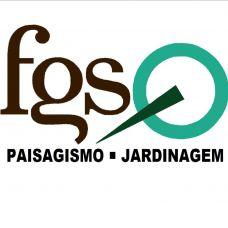 Figueiras-Garden Solutions -  anos