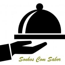 Sonhos Com Sabor - Organização de Eventos - Porto