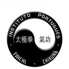 Instituto Português de Taichi e Chikung - Personal Training e Fitness - Porto