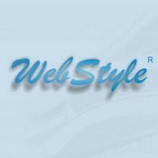 Webstyle - Design Gráfico - Santa Comba Dão