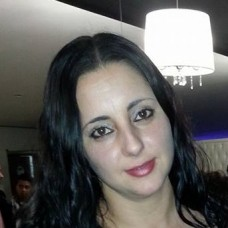 Carina Silva - Limpeza - Porto