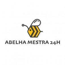 Abelhamestra24h Assistências - Marcenaria Fina - Alvalade