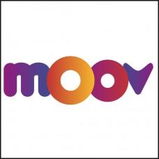 Moov - Vídeo e Áudio - Guarda