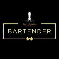 El Bartender - Staff para Eventos - Portalegre