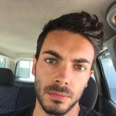 Rui lopes - Personal Training e Fitness - Braga
