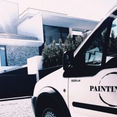 Paintinvest,Lda - Carpintaria e Marcenaria - Faro