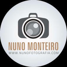 Nuno Monteiro Fotografia - Vídeo e Áudio - Setúbal
