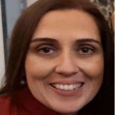 + Descobertas, Lda - Coaching - Setúbal
