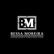 Bessa Moreira - Contabilidade e Consultoria Fiscal - Recrutamento - Custóias, Leça do Balio e Guifões