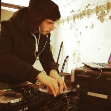 Albieventos - DJ - Santarém
