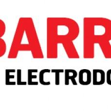 MLP BARREIRO, LDA - Ar Condicionado e Ventilação - Leiria