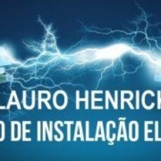 LR servicos - Empreiteiros / Pedreiros - Lisboa