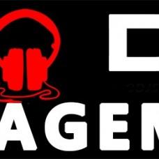Pro DJs Management - DJ - Castelo Branco