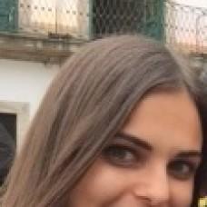 Margarida Portugal -  anos