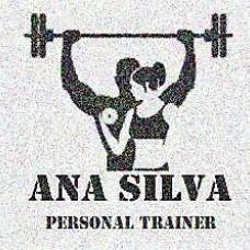 Ana Silva Personal Trainer - Personal Training e Fitness - Vila Nova de Gaia