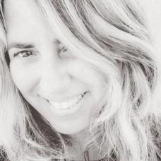"""""""Amodemaisanimais"""" - Maria Sousa - Imobiliárias - Aveiro"""
