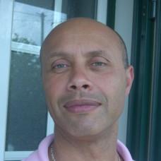 EMC - Edgar Melo Cruz - Papel de Parede - Santarém