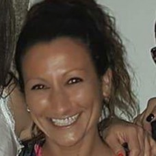 Carla Botelho - Reiki - Porto