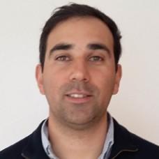 Sérgio Marques -  anos