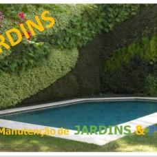 J.J.Jardins - Lavagem de Roupa e Engomadoria - Lisboa