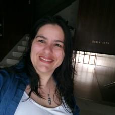 Gislaine Martins - Fixando Portugal