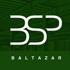 RSS BALTAZAR - Serralharia & Estruturas de Construção - Telhados e Coberturas - Set??bal