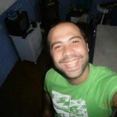 Pedro Aranha - Osteopatia - Santarém