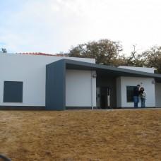 AC Projetos de Arquitetura e Especialidades - Arquitetura - Santarém