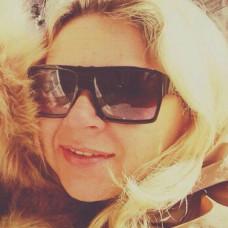 Leticia Azevedo - Mudanças - Viseu