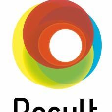 RESULT ® - Limpeza de Apartamento - Marvila