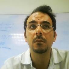 João P Silva - Fixando Portugal