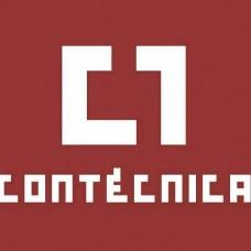 Contecnica - Afonso & Carla - Instalação ou Substituição de Persianas - Mafamude e Vilar do Paraíso
