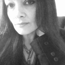 Maria Teresa Sabença Feliciano - Psicologia e Aconselhamento - Santa Comba Dão