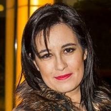 Elisabete Melo Coutinho - Voice Up Agency - Consultoria de Recursos Humanos - Porto