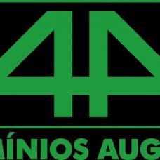 Aluminios Augusto,Lda - Janelas e Portadas - Setúbal