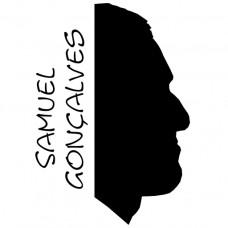 Samuel Gonçalves | Web Designer Freelancer - Consultoria de Marketing e Digital - Aveiro