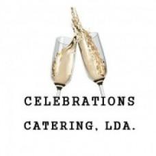 Celebrations Catering - Catering de Festas e Eventos - Vagos