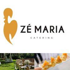 Zé Maria Catering - Catering de Festas e Eventos - Braga