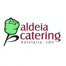 Aldeia Catering Hotelaria - Catering de Casamentos - Torres Vedras