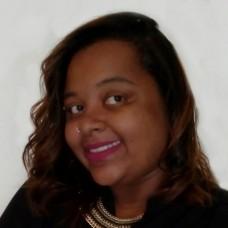 Thembo Kalesu Comunicação - Consultoria de Marketing e Digital - Setúbal