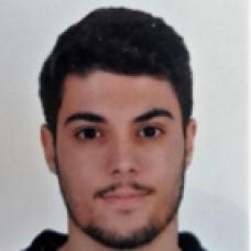 Ricardo Elias - Personal Training e Fitness - Faro